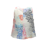 Authentic Second Hand Tanya Taylor Printed Trapeze Tank (PSS-193-00045) - Thumbnail 1