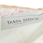 Authentic Second Hand Tanya Taylor Printed Trapeze Tank (PSS-193-00045) - Thumbnail 2