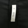 Authentic Second Hand Prada Waist Panel Sheath Dress (PSS-093-00011) - Thumbnail 2