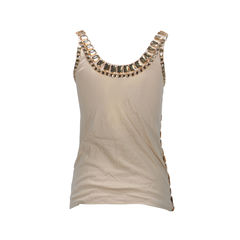 Roberto cavalli bejwelled top 2