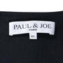 Authentic Second Hand Paul & Joe Tie Waist Romper (PSS-200-00180) - Thumbnail 2