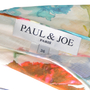 Authentic Second Hand Paul & Joe Floral Jumpsuit (PSS-270-00008) - Thumbnail 2