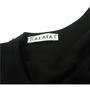 Azzedine Alaia Halter Knit Dress - Thumbnail 3