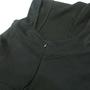 Azzedine Alaia Halter Knit Dress - Thumbnail 2