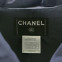 Chanel Pocket Detail Jacket - Thumbnail 2