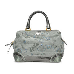 Exclusive 160 Anniversary bowling bag