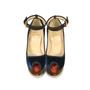 Christian Louboutin Minimi 140 Sandals - Thumbnail 0