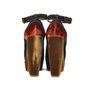 Christian Louboutin Minimi 140 Sandals - Thumbnail 3