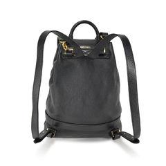 Meli melo backpack 2