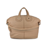 Authentic Second Hand Givenchy Large Travel Nightingale (PSS-260-00001) - Thumbnail 0