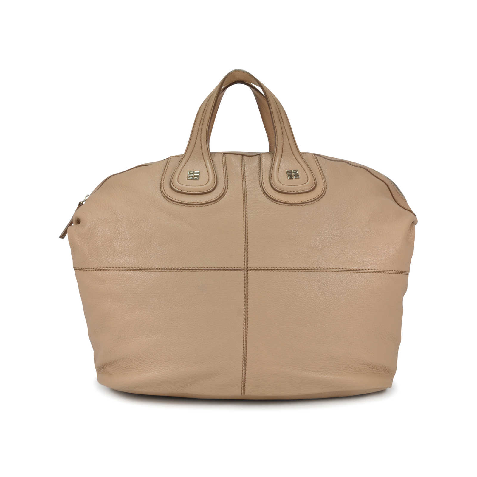 ... Authentic Second Hand Givenchy Large Travel Nightingale (PSS-260-00001)  - Thumbnail ... 28bd04bf34598