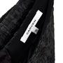 Carven Interwoven Tweed Shorts - Thumbnail 2