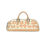 Authentic Second Hand Louis Vuitton Stephen Sprouse Alma Horizontal Bag (PSS-265-00012) - Thumbnail 0