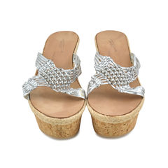 6f6ed4406a1d Authentic Second Hand Charlotte Olympia Patricia Sandals (PSS-328 ...