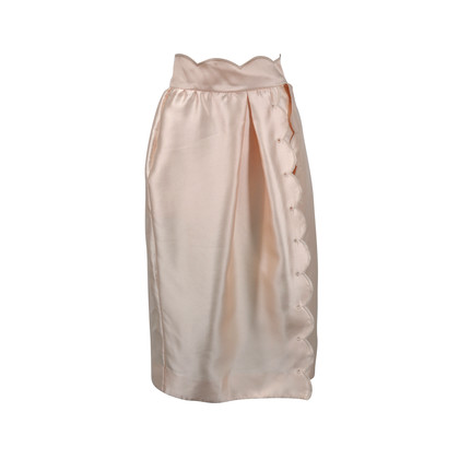 Authentic Second Hand Alice McCall Sleep Awhile Skirt (PSS-288-00007)