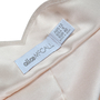 Authentic Second Hand Alice McCall Sleep Awhile Skirt (PSS-288-00007) - Thumbnail 2