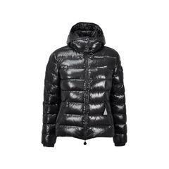 Bady Down Jacket