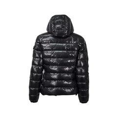 Moncler bady down jacket 2