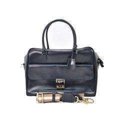 Carker II Shoulder Bag