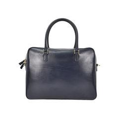 Anya hindmarch shoulder bag 2