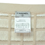 Chanel Sequin Square Cardigan - Thumbnail 2