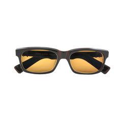 Chrome hearts metal frame sunglasses 2