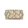 Authentic Second Hand Céline Python Micro Luggage Bag (PSS-051-00047) - Thumbnail 2