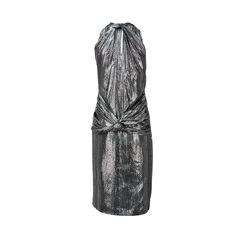 Lame dress 2