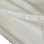 Authentic Second Hand Les Copains Beaded Pleat Dress (PSS-143-00094) - Thumbnail 2