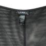 Authentic Second Hand La Perla Mesh Bodysuit (PSS-246-00091) - Thumbnail 2