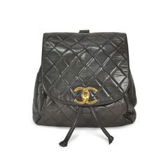 cda4fb7635ff Authentic Second Hand Chanel Reissue 2.55 225 Bag (PSS-183-00003 ...