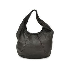 e74af7a0d9 Authentic Second Hand Bottega Veneta Medium Roma Bag (PSS-249-00002 ...