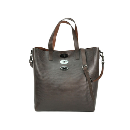Mulberry Brynmore Tote