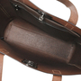 Mulberry Brynmore Tote - Thumbnail 4