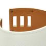 Authentic Second Hand Hermès Kelly Dog Bracelet (PSS-304-00007) - Thumbnail 5