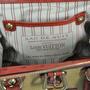 Louis Vuitton Sac De Nuit Toile Trianon - Thumbnail 3