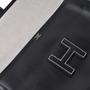 Authentic Second Hand Hermès Box Jige Clutch (PSS-304-00016) - Thumbnail 3
