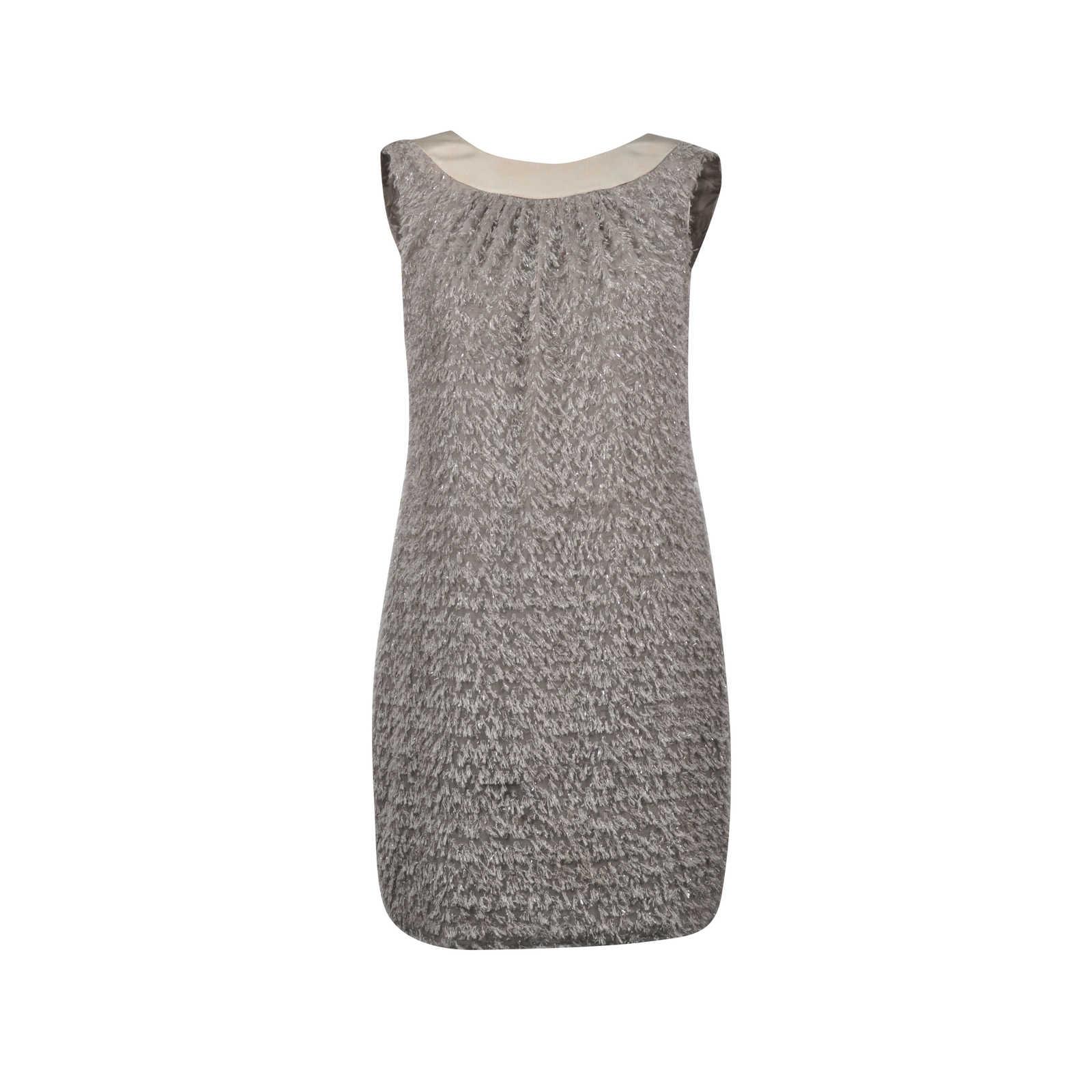 newest 3e540 9f5d7 Sparkle Party Dress