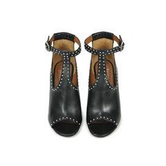 Pisca Studded Heels