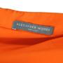 Alexander Mcqueen Flared Dress - Thumbnail 2