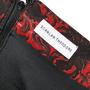 Authentic Second Hand Scanlan Theodore Iris Brocade Skirt (PSS-080-00098) - Thumbnail 2