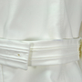 Authentic Second Hand Gucci Button Detail Jacket (PSS-200-00349) - Thumbnail 2