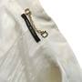 Authentic Second Hand Gucci Button Detail Jacket (PSS-200-00349) - Thumbnail 3