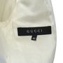 Authentic Second Hand Gucci Button Detail Jacket (PSS-200-00349) - Thumbnail 4