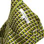 Carven Robe Popeline Sleeveless Dress - Thumbnail 2