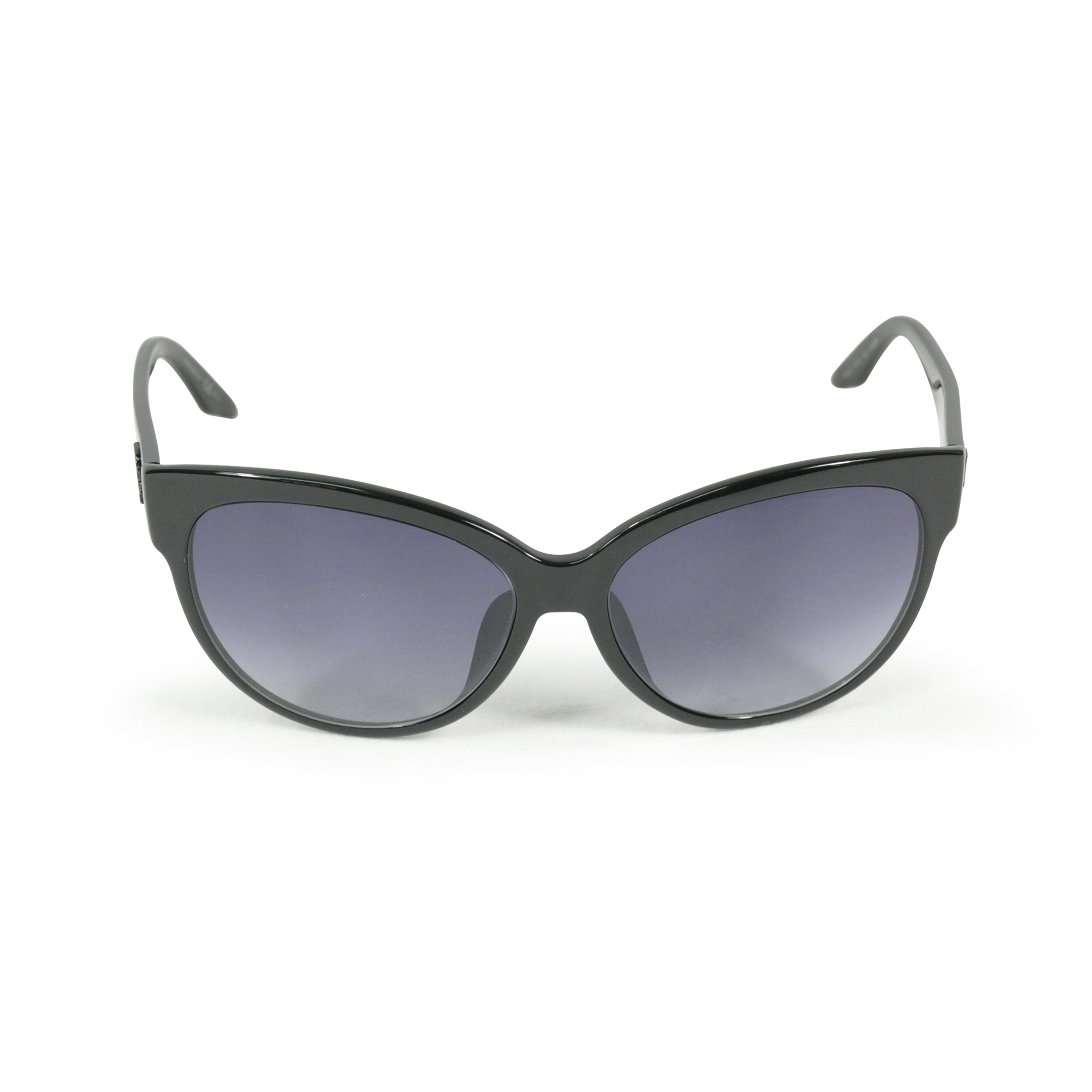 dior soft 1 sunglasses - HD 3684×3684