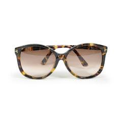 Alicia Sunglasses