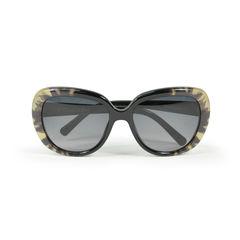 Dior christian dir tie dye 1 sunglasses 2
