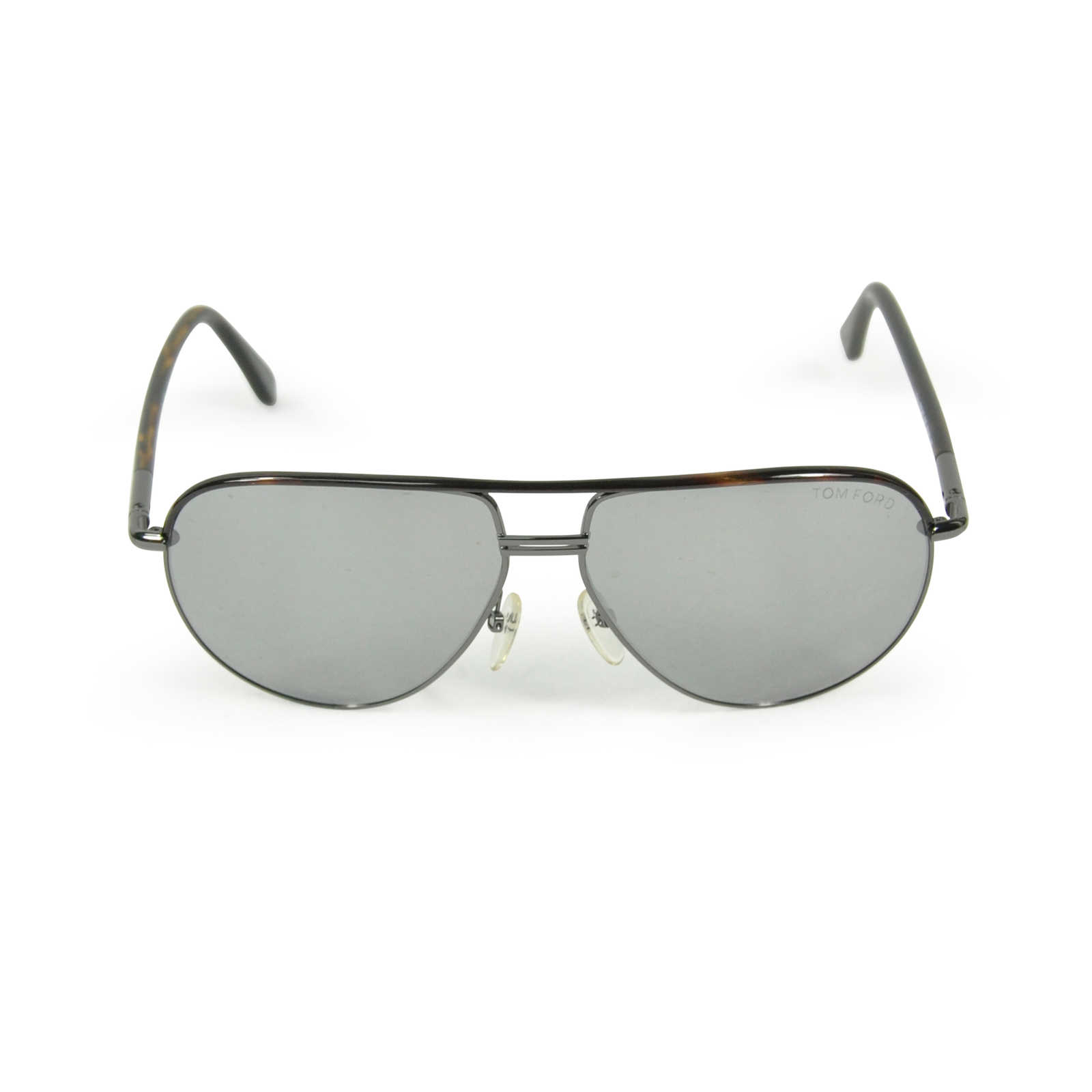 8ee84f568 Authentic Second Hand Tom Ford Cole Aviator Sunglasses (PSS-200-00380) ...