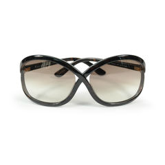 Tom ford tom ford asian fit sandra sunglasses tf 9297 2